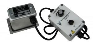 Electromagnetic Vibrators