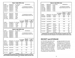 Full RE Manual_Page_10