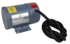 Cleveland Vibrator Company's RE Single Phase Rotary Electric Vibrator