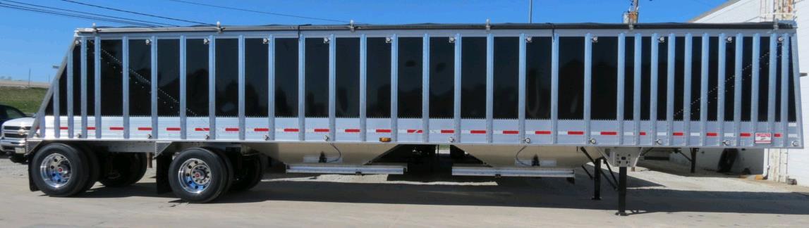When 2015 Vehicles Come Out For Sale Html Autos Weblog