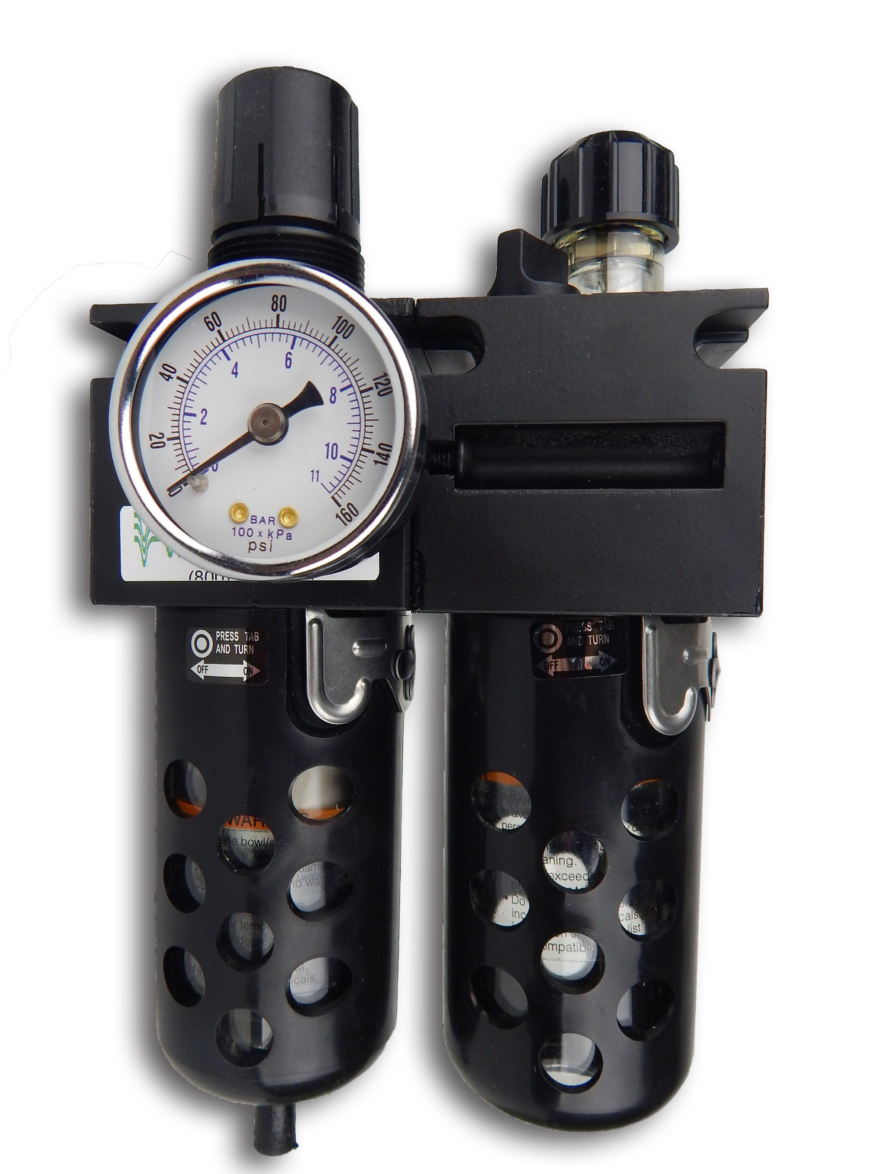 cleveland company vibrator