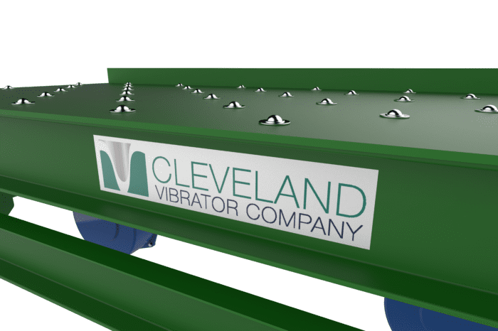 Vibratory Compaction Tables: 5 Things to Consider When Working Within A Budget
