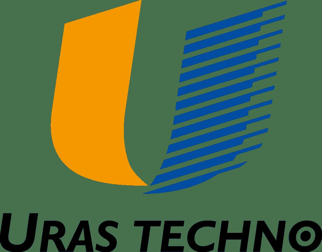 uras-logo