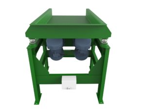 cleveland vibrator vibrtgory conveyor, electric vibratory conveyor, electric vibratory feeder